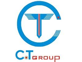 ctretail-tap-doan-ctgroup-1