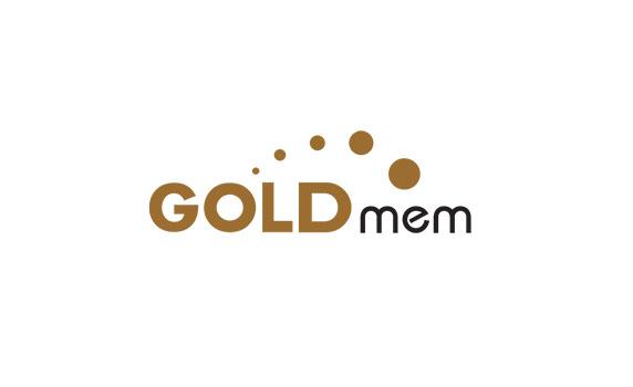 goldmem-png