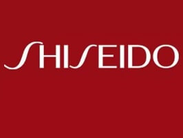 shiseido-viet-nam-ap-dung-the-thong-topos-cosmetic-1