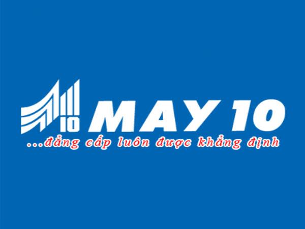 tong-cong-ty-may-10-chuoi-sieu-thi-m10mart-1