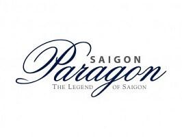trung-tam-thuong-mai-saigon-paragon-1