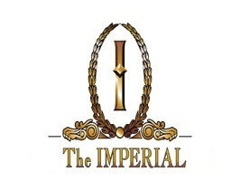 imperial-plaz-1