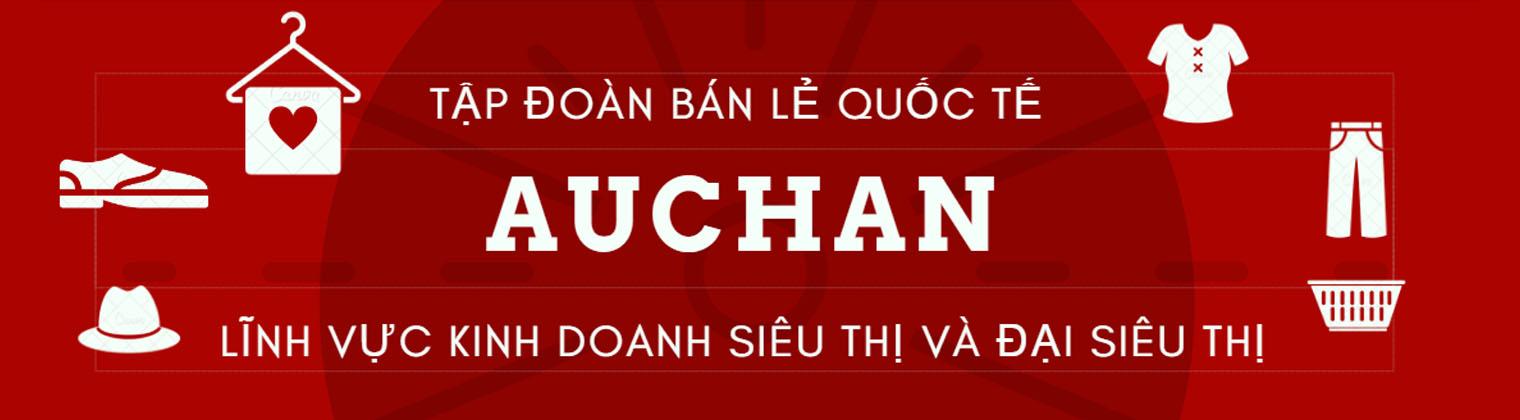 banner-khach-hang-4