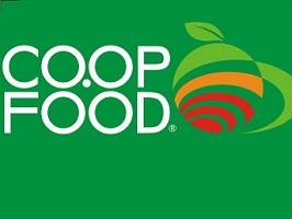 coop-food-1