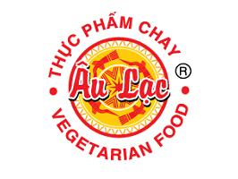 thuc-pham-chay-au-lac-1