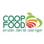 COOPFOOD