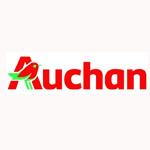 AUCHAN2