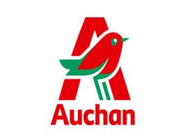 Auhan