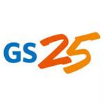 GS25-tc