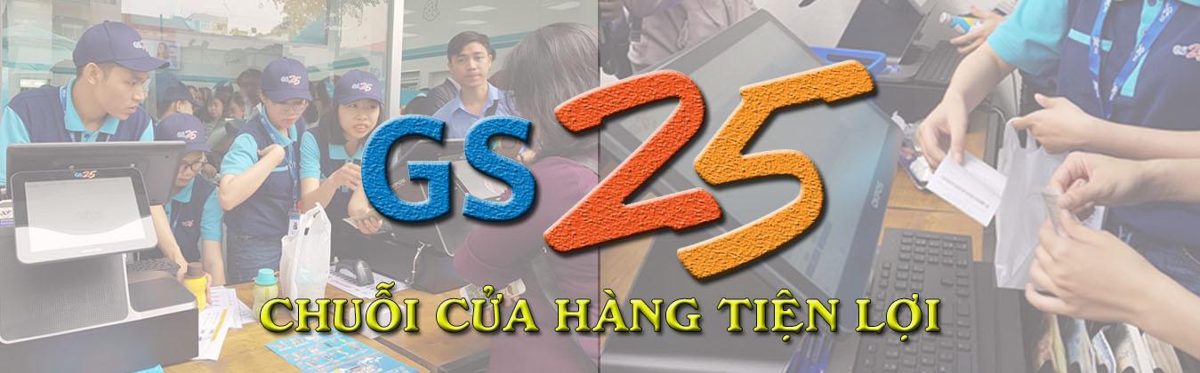 banner-khach-hang-11