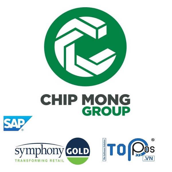 khoi-dong-tich-hop-giai-phap-ban-le-topos-va-gold-thailand-team-sap-in-house-tai-chipmong-retail-combodia-2