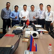 khoi-dong-tich-hop-giai-phap-ban-le-topos-va-gold-thailand-team-sap-in-house-tai-chipmong-retail-combodia
