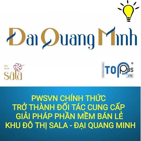 powersoftvn-chinh-thuc-tro-thanh-doi-tac-cung-cap-giai-phap-phan-mem-ban-le-khi-do-thi-sala-dai-quang-minh-1