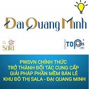 powersoftvn-chinh-thuc-tro-thanh-doi-tac-cung-cap-giai-phap-phan-mem-ban-le-khi-do-thi-sala-dai-quang-minh